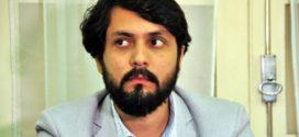 Justiça proíbe Samuca Silva de licitar linhas da Sul Fluminense