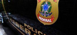 PF faz operação contra fraudes na compra de medicamentos
