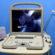 CTI do Hospital de Emergência ganha aparelho de ultrassonografia portátil
