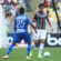 CSA derrota o Fluminense no Maracanã e complica Diniz