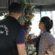 Ambulantes e comerciantes no Retiro recebem orientação da secretaria de Fazenda