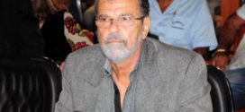 José Augusto reafirma necessidade de se diminuir RPA