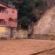 Rodrigo Drable anuncia melhorias na Escola Geraldo Ozório, na Vila Coringa
