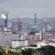 Programa de Estágio CSN 2020 prorroga vagas para o próximo domingo