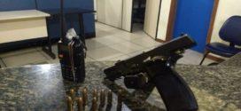 Homem morre após troca de tiros em Angra dos Reis