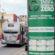 Gratuidade para idosos em ônibus está suspensa em Volta Redonda