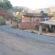 Moradores do Boa Vista II em Barra Mansa solicitam reparos no asfalto
