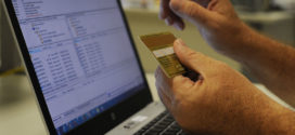 Procon BM orienta consumidoressobre riscos de fraudes