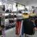 Comércio de Volta Redonda demite 1.759 empregados em dez dias de quarentena