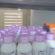 Quatis abre processo seletivo para contratação de farmacêutico