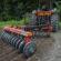 Porto Real adquire novo maquinário agrícola para auxiliar produtores