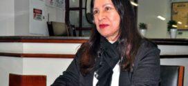 Vereadora propõe que prefeitura de Pinheiral forneça óculos gratuitos a pessoas carentes