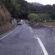 Gargalo da Serra das Araras sem prazo para ser resolvido