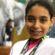 Atleta mirim de Volta Redonda leva medalha de prata no Campeonato Brasileiro de Taekwondo