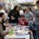 Moradores do Vista Alegre participam do Festival da Família