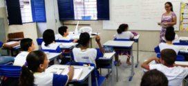 Instituição de ensino que descumprir a lei de redução de mensalidades pode ser multada
