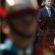 Bolsonaro destaca a soberania da Amazônia durante discurso em Resende