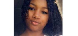 Adolescente desaparecida em Volta Redonda é encontrada