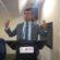 Emendas de Jefferson Mamede à LDO garantem recursos para segurança e funcionalismo