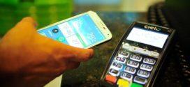 Prefeitura de Volta Redonda cria shopping virtual para comerciantes da cidade