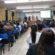 OAB apresenta palestra sobre violência contra a mulher