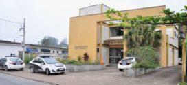 Suspeito de tentativa de roubo a domicílio é detido em Pinheiral