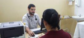 Porto Real está entre os municípios com melhores índices na Atenção em Saúde