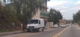 Dupla é presa por receptação em Barra Mansa