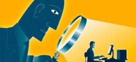 Cuidado com o que você escreve nas redes sociais, isso pode virar prova contra você!