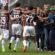 Fluminense vence o Corinthians
