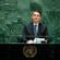 Crivella pediu recursos para pagar 13º dos servidores, diz Bolsonaro