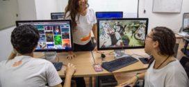 Firjan Senai Sesi abre 320 vagas gratuitas para Ensino Médio com Curso Técnico na região Sul Fluminense