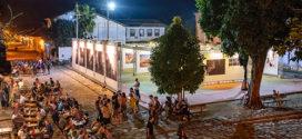 Migrações e a mestiça fotografia brasileira no 15ª Paraty em Foco
