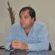 Governo Samuca junta pastas no secretariado