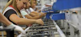 Firjan elabora guia com orientações para retomada segura das atividades da indústria