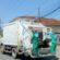 Prefeitura de Quatis orienta moradores de Quatis sobre coleta de lixo