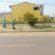 Prefeitura de Quatis reforça limpeza urbana