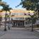 Prefeitura de Volta Redonda recorrerá da decisão judicial que devolve linhas para Sul Fluminense