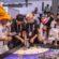 Alunos da Firjan Sesi do Sul Fluminense vão disputar torneio de robótica no Rio