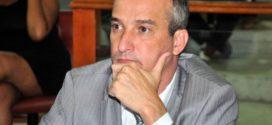 CPI do caso 'Paulinho do Raio-X' convida prefeito e procurador de Volta Redonda a deporem