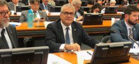 Christino Áureo diz que é preciso inovar para gerar empregos