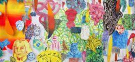 Feira no Rio discute novos públicos e práticas do colecionismo de arte