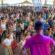 Festa da Roça reúne milhares de idosos em Volta Redonda