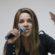 MP obtém decisão que obriga deputada Flordelis a utilizar tornozeleira eletrônica no período noturno