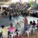 Jogos Escolares são abertos em Barra Mansa