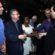 'Pacote' anunciado por Drable em Barra Mansa tem nove obras