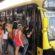 Samuca anuncia data de audiência pública sobre as linhas da Viação Sul Fluminense