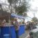 Feira livre de Quatis conta com feirantes de três bairros