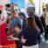 Anime Fest Fan será realizada neste fim de semana na Ilha São João