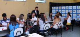 Barra Mansa encerra inscrição em processo seletivo com mais de 500 candidatos